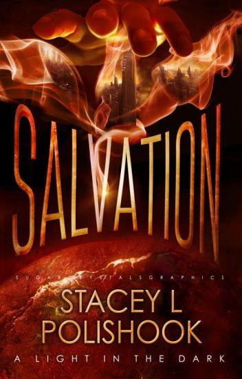Salvation: A Light in the Dark