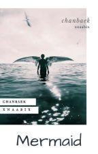 Don't lose hope | ChanBaek [ROZPOCZĘCIE - KWIECIEŃ/MAJ] by NaabiLu