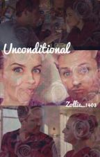 Unconditional by zollie_1403