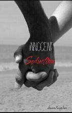 Innocent Seduction (boyxboy one shot) by _dreamXcatcher_