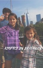 Adopted by Bratayley  {COMPLETED} by zieglerbrats