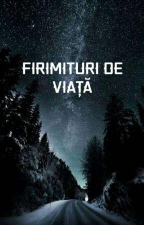 Firimituri De Viata by pandicornupitic