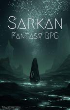 Fantasy RPG by Traumregen