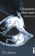 50 Tons Mais Escuros by LucasF13