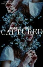 Captured by earths_orbit