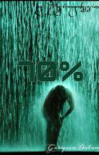 70% [GRAYSON DOLAN] by mystrangeobssesion