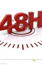 48 HORAS  by E511909