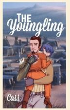 The Youngling by Cassturn93