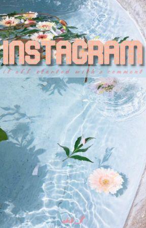 Instagram {Larry Stylinson} by abib_7