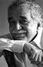 """Frases de """"Gabriel García Márquez"""" by KathyAndrea7"""