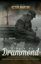 Utopia de Drummond by DuoVictors