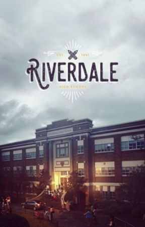 Riverdale Community - Season 2 episode 3: The Watcher In The