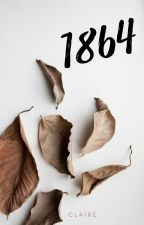 1864 ⇞ tvd by bytheforest