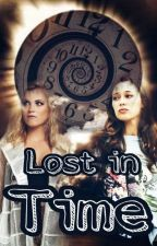 Lost In Time || Clexa/Elycia - One Shots by LonelyPsychosis