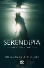 Serendipia by Wristofink