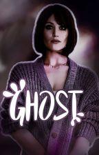 Ghost ▹ Charles Xavier [4] by -Valeskas