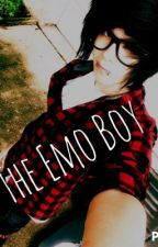 The Emo Boy (boyxboy) by Bohdiii