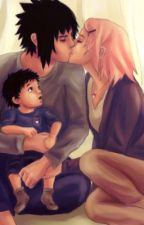 Star Crossed Lovers (a SasuSaku fanfic) by CarbonRosePetals