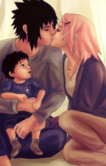 Star Crossed Lovers (a SasuSaku fanfic)