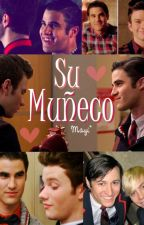 Su Muñeco. Klaine by mayiblair