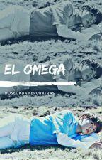 El Omega |JiKook| by HoseokDamePorAtras