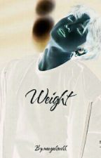 Weight || Yoonmin by naegahoeshh