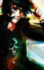 A Deadly Darkness- Nico x OC fanfic by zizi_da_wolfie