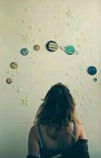 La chica de tus sueños. by KittenDM2