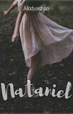 SLS [1] : NataNiel by allodyaishaa
