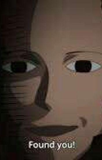 one punch man memes - hiromi haru