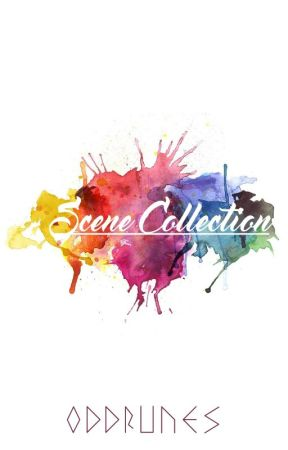 Scene Collection by OddRunes