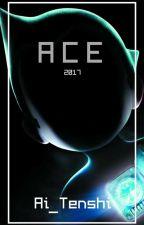 Ace by Ai_Tenshi