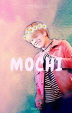 Mochi  »Kookmin« by -goyeoblue
