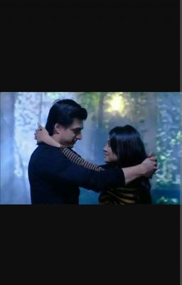 Happily Everafter? Kaira Ff