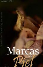 Marcas en la piel by HannaLeon