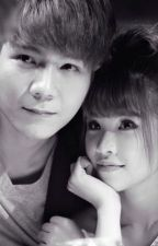 Những mẩu chuyện lí thú về couple Vin Zoi (fan fic) by MaiTrang720
