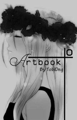 Đọc truyện Artbook - By TobiDng