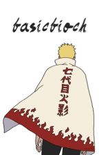 Wallpapers of Naruto by otakuu24