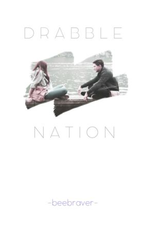Drabble Nation by beebraver