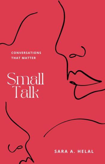 Small Talk 💬