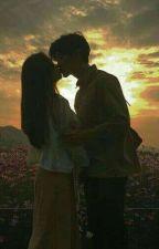 Selaksa Cinta Revanda (TAMAT) by Nisaftn