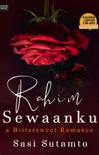 Rahim SewaanKu ✅ by sasisutamto