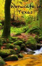 Werwölfe in Texas by Linloveyou