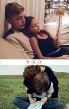 B-A.D by YunaAutran