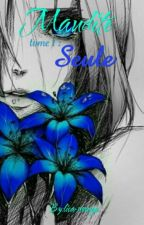 Maudite tome 1 : Seule by Mitsu-kun
