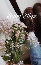 Baby Steps || Luke Hemmings by fletcherssmile98