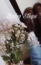 Baby Steps || Luke Hemmings by fletcherssmile98