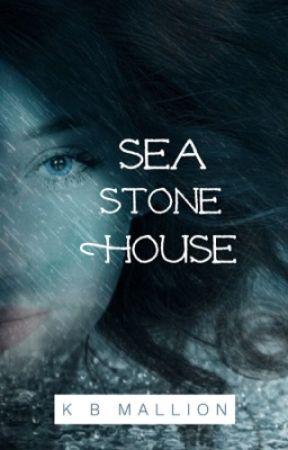 Sea Stone House by KBMallion