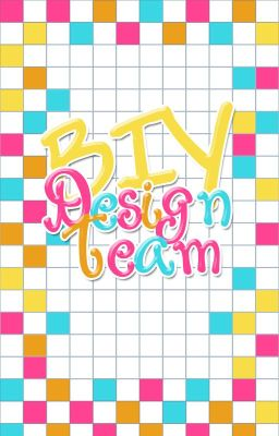 BIY's Design Team