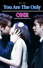 You Are The Only One ( Slow Update) by JsYoong